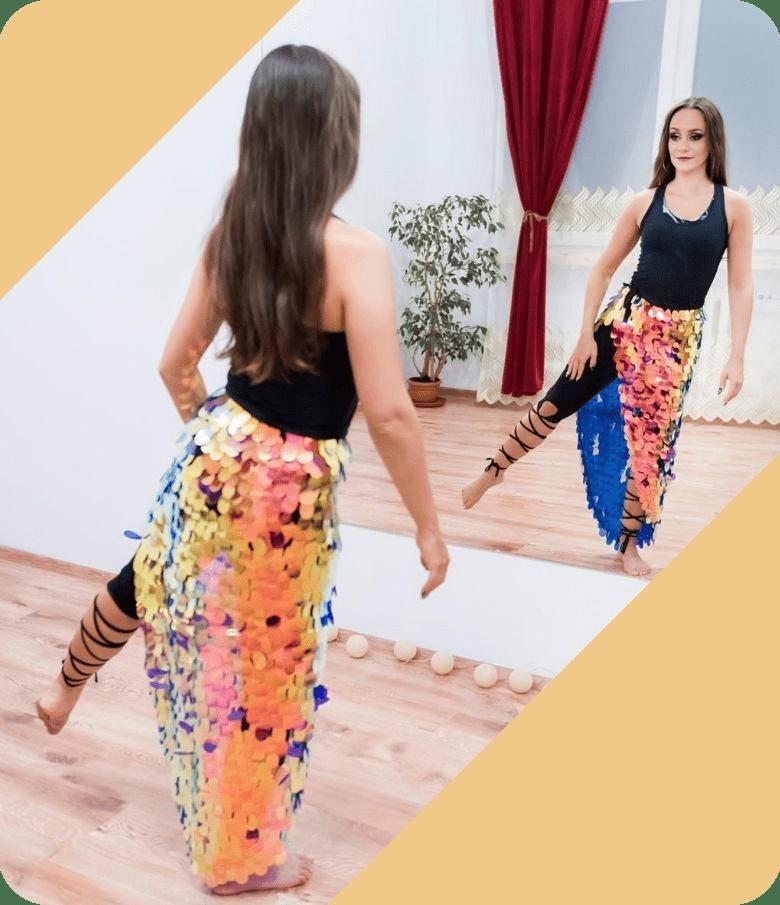 taniec-brzucha-online-misja