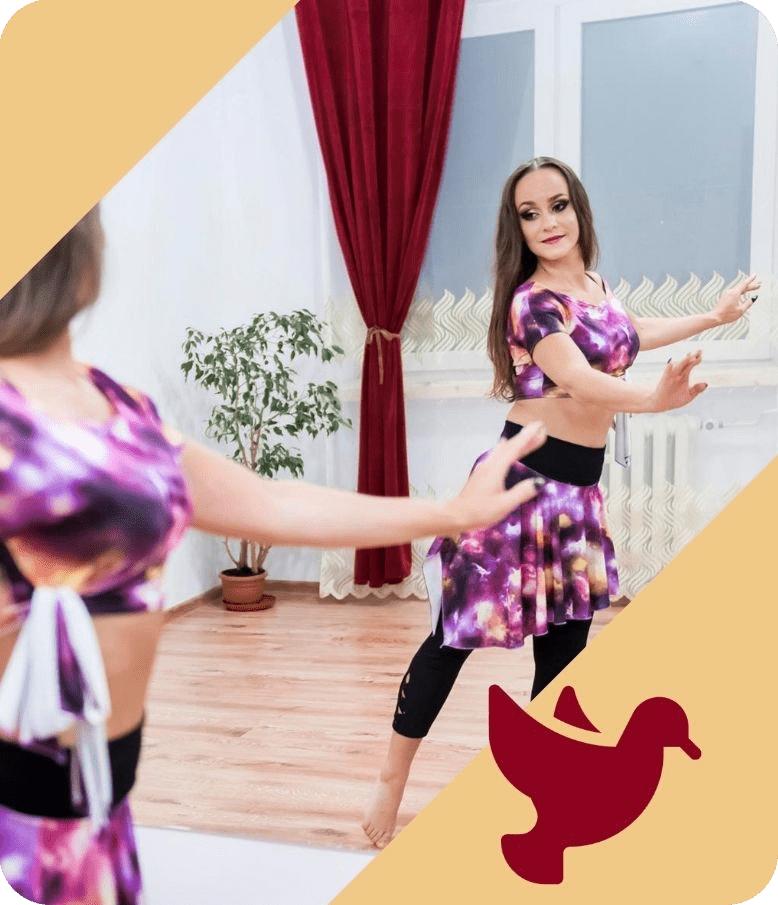 taniec-brzucha-online-wybor