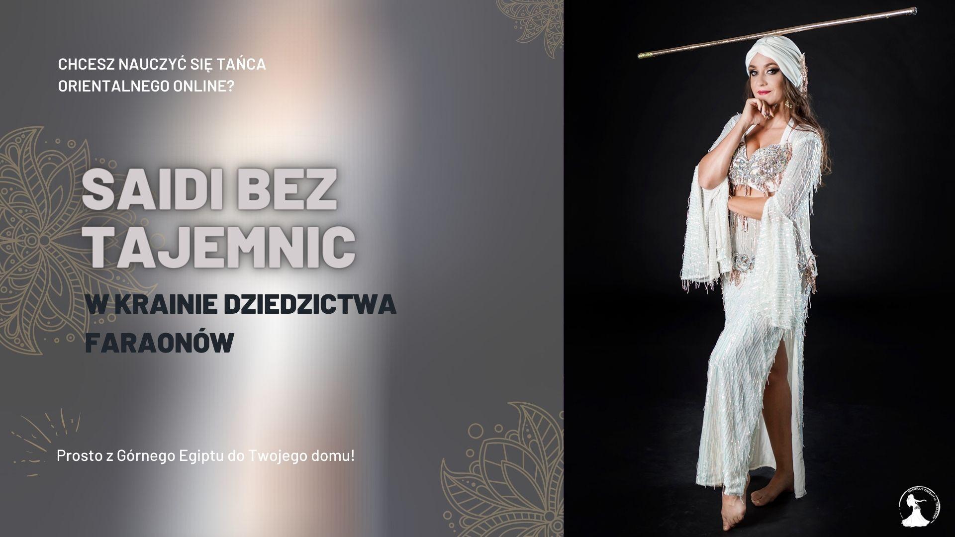 taniec-brzucha-online-kurs-saidi