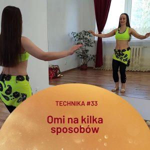 taniec-brzucha-online-technika33