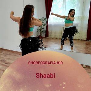taniec-brzucha-online-choreografia-shaabi1